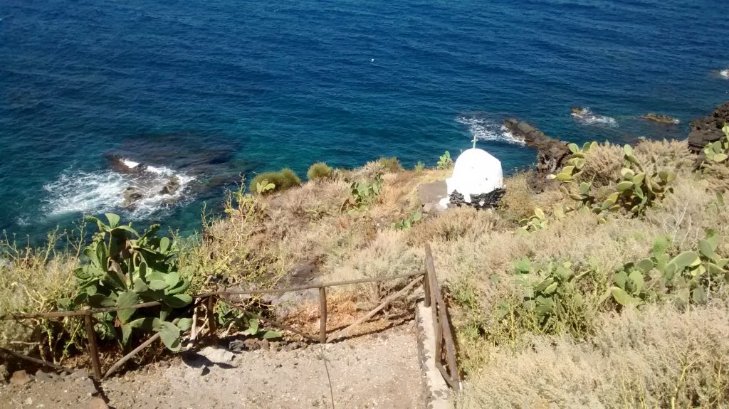 IMG 20150627 105926828 GINOSTRA: L'ISOLA NELL'ISOLA