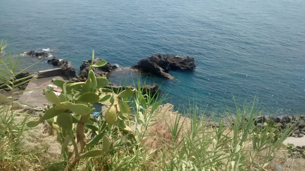 IMG 20150628 145926371 GINOSTRA: L'ISOLA NELL'ISOLA